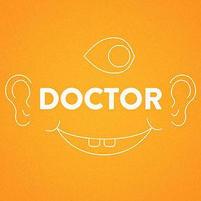 Dr vs ER 2.jpg