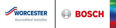 WAI_Bosch_Logo_WHITE_BOXES_SGRight(1).pn
