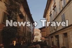 Travel Pic