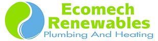 Ecomech Logo Header.png