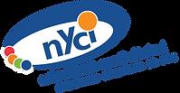 NYCI-logo.png
