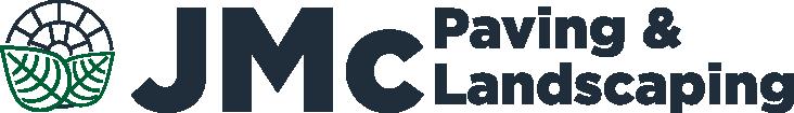 JMC FC Logo Long