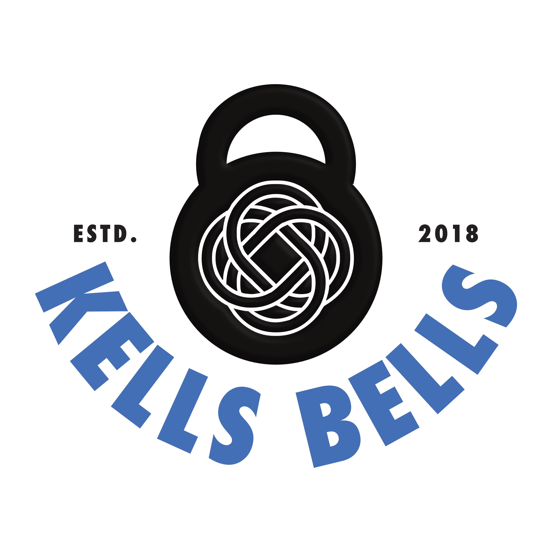Kells Bells