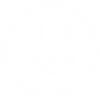 10_Year_Guarantee_Roundels-White.png