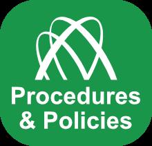 Procedures.png