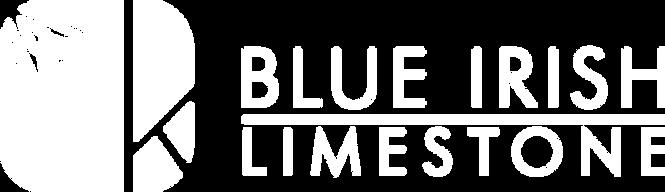 Blue White No BG.png
