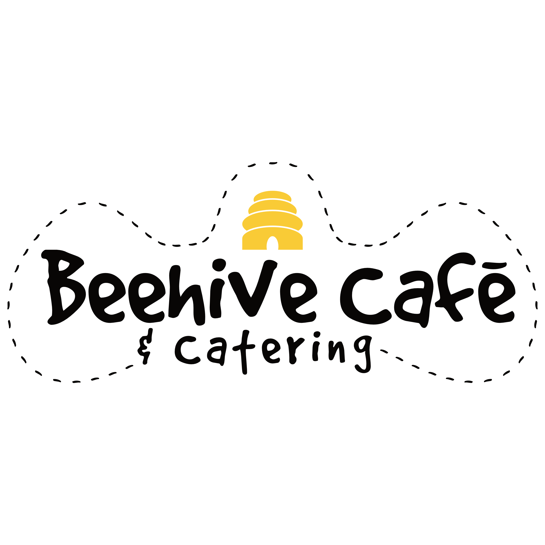 Beehive Cafe Logo Cavan