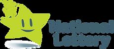 megamenu-logo.png