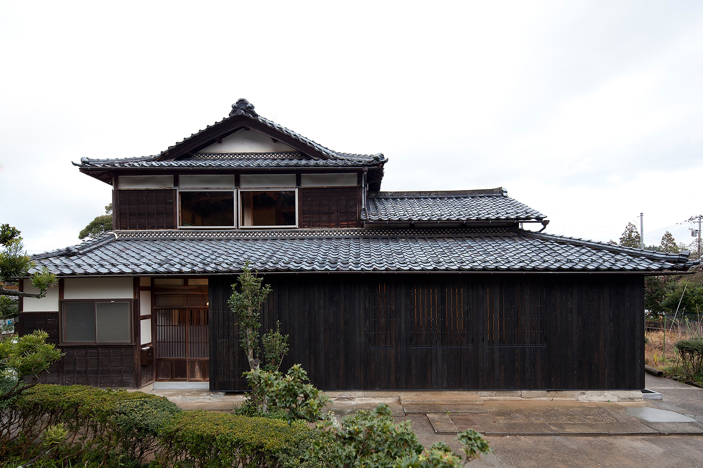 11_exterior02_nishijima