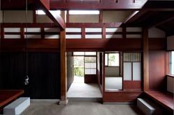 04_doma space04_nishijima
