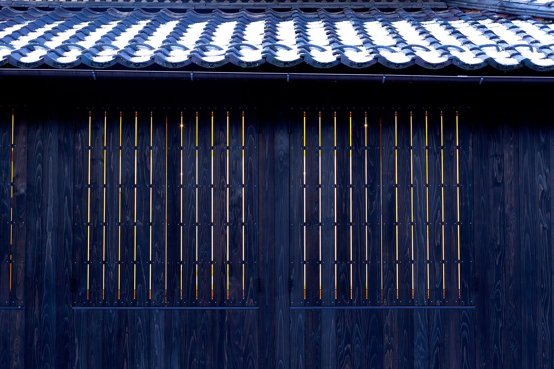 15_window detail_nishijima