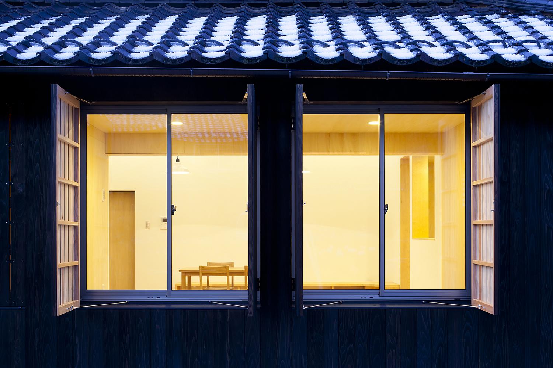 16_window detail_nishijima