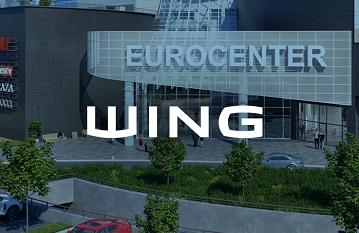 wing_ec_kep_v2.png