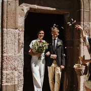 Zsófi_Barnaesküvő-155-min.jpg