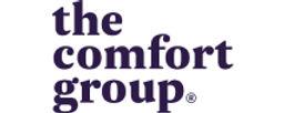 Logo-TCG_web.jpg