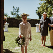 Zsófi_Barnaesküvő-105-min.jpg