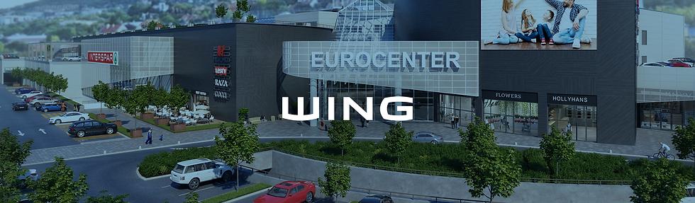 wing_ec_kep_v2 (1).png