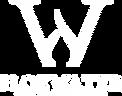 FloeWater_Logo_V03_White.png