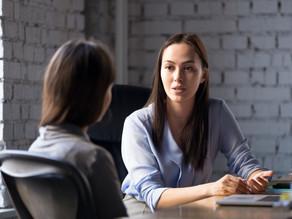 3+1 nyomasztó HR feladat, amire van megoldás