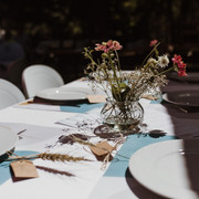 Zsófi_Barnaesküvő-299-min.jpg