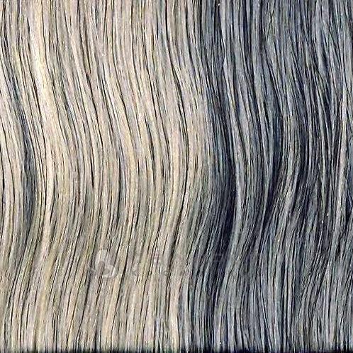 """Безаммиачный крем-краситель для волос """"LISAP MAN COLOR"""" №0.18"""