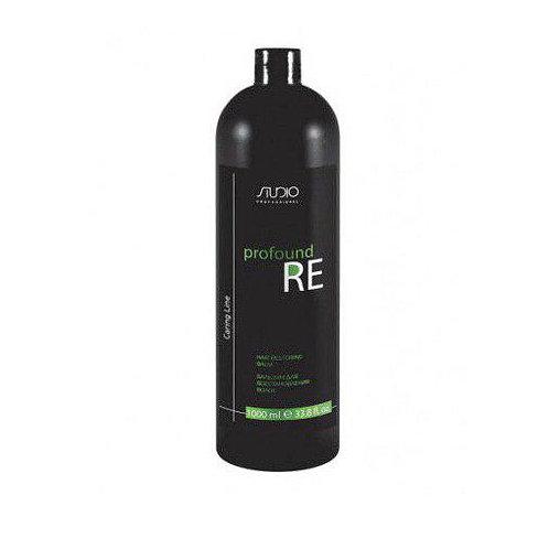 Бальзам для восстановления волос «Profound Re».