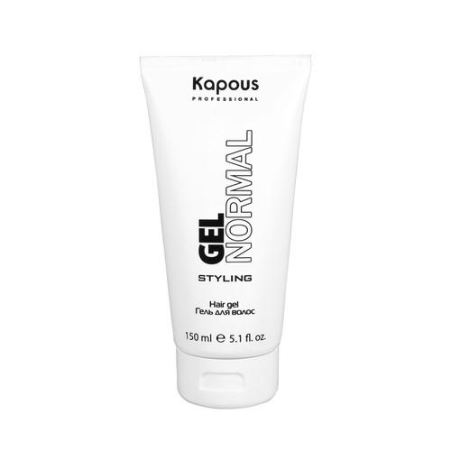 Kapous лосьон-баланс для волос