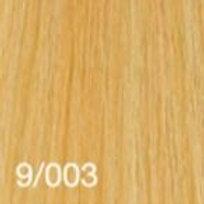 9/003