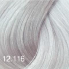 12.116