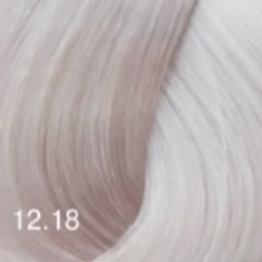 12.18