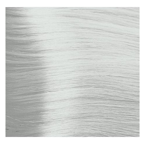 Серебро