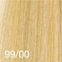 99/00