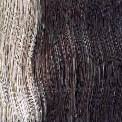 """Безаммиачный крем-краситель для волос """"LISAP MAN COLOR"""" №4"""