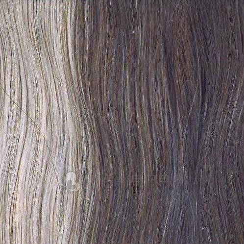 """Безаммиачный крем-краситель для волос """"LISAP MAN COLOR"""" №5"""