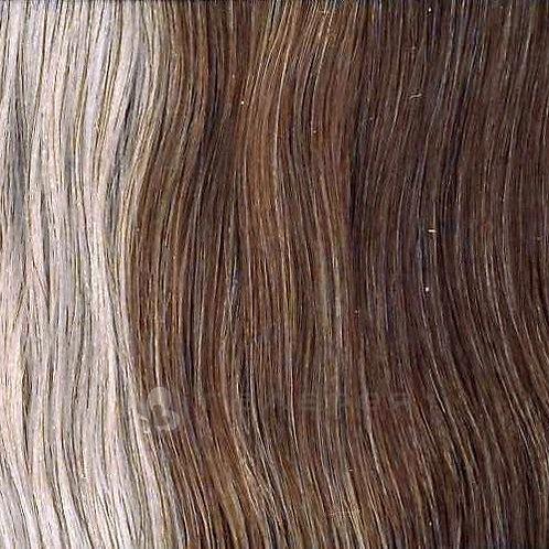"""Безаммиачный крем-краситель для волос """"LISAP MAN COLOR"""" № 6"""