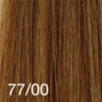 77/00