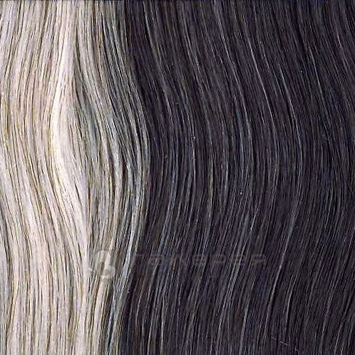"""Безаммиачный крем-краситель для волос """"LISAP MAN COLOR"""" №3"""