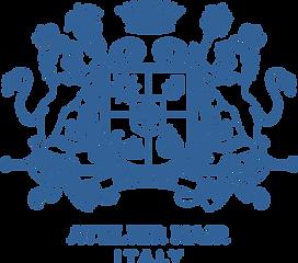Atelier-hair-gerb-400x353.png