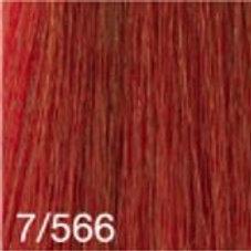 7/566