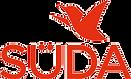 suda-logo.png