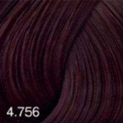 4.756