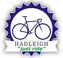 Hadleigh CC 'Just Ride'