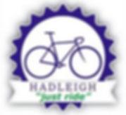 Hadleigh Just Ride logo[4244].jpg