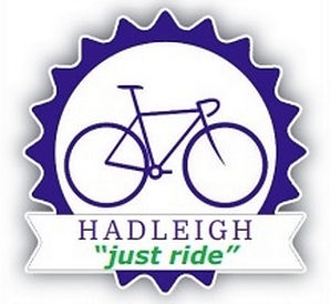 Hadleigh Just Ride logo[4244].jpg