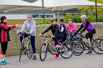 Womens-cycling-course.jpg