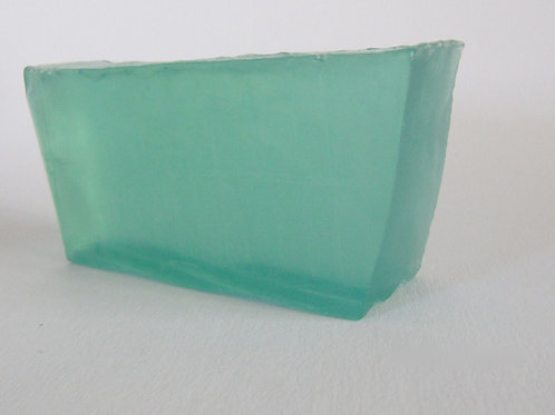 Bay Breeze Hand-Cut Bar