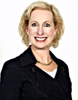 Barbara J. Levin