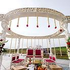 wedding decoration.jpg