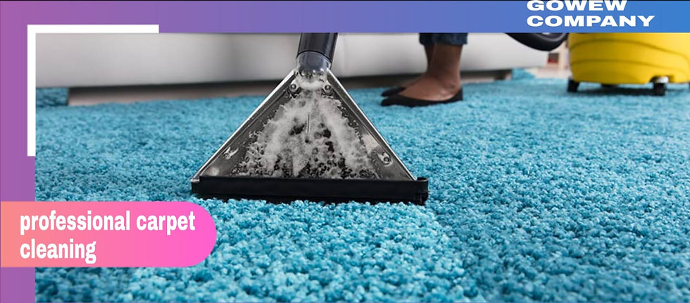 carpet99.jpg