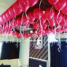 balloon decoration.jpg